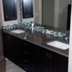 custom-bathroom-cabinets-1