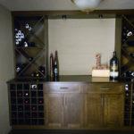 custom-cabinets-10