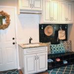 custom-cabinets-9