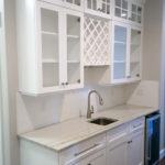 custom-kitchen-cabinets-26