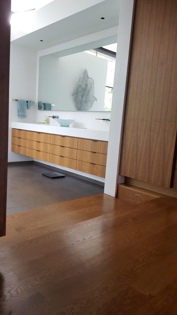 custom-bathroom-vanity-lewiston-idaho