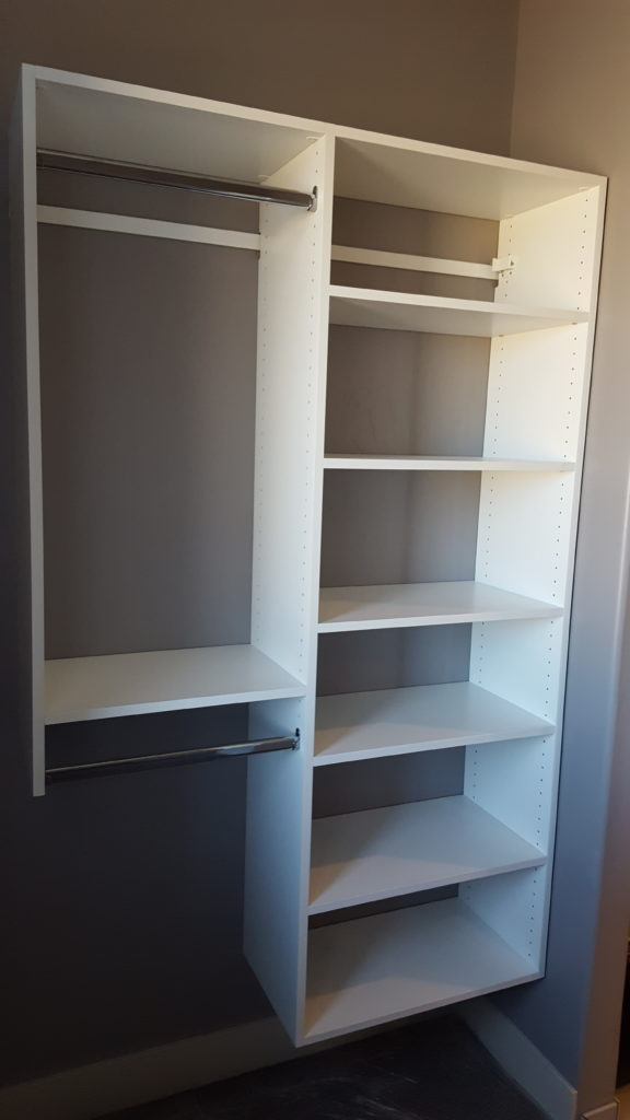 custom-closets-in-clarkston-wa