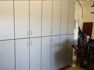 custom-garage-cabinets-clarkston-wa