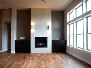 custom-living-rooms-cabinets-clarkston-wa