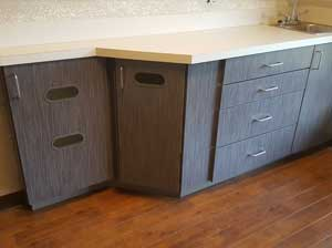 custom-office-commercial-cabinet-company-99403