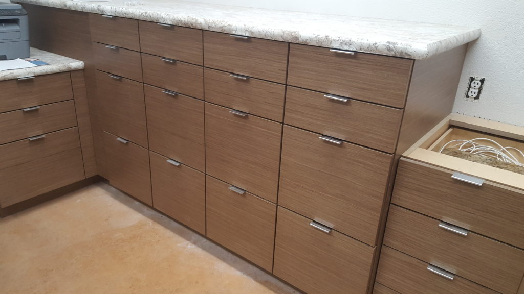 office-cabinet-maker-clarkston-wa