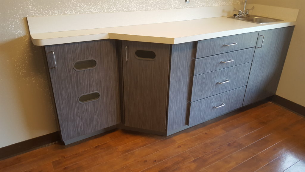 office-cabinets-lewiston-idaho