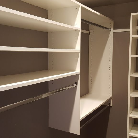 closet-installer-clarkston-wa