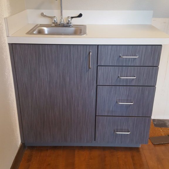 medical-exam-room-cabinets-lewiston-idaho